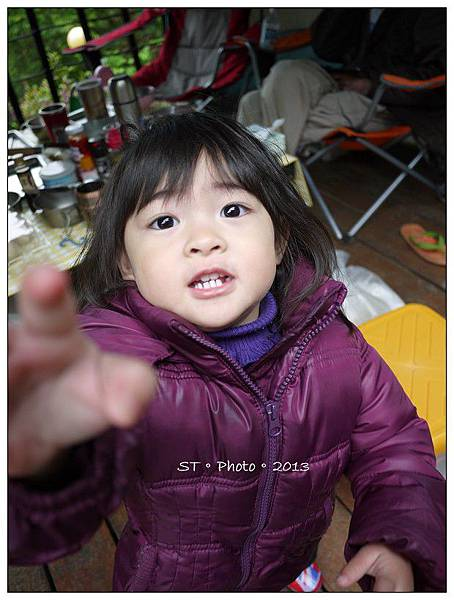 20130406-07櫻花谷露營 (18)