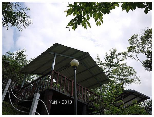 20130406-07櫻花谷露營 (23)