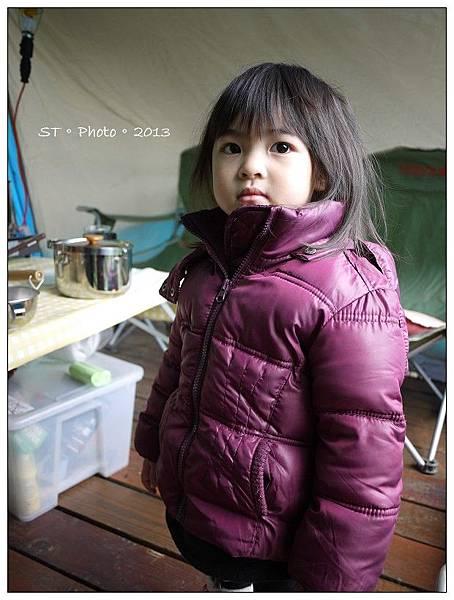 20130406-07櫻花谷露營 (31)