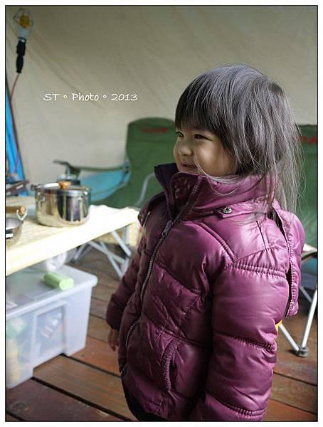 20130406-07櫻花谷露營 (32)