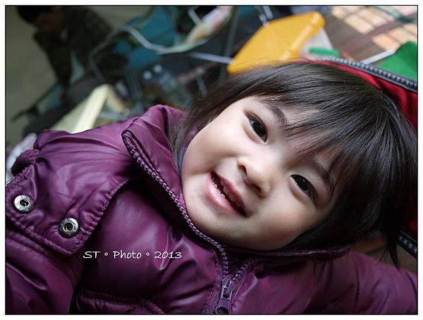 20130406-07櫻花谷露營 (33)