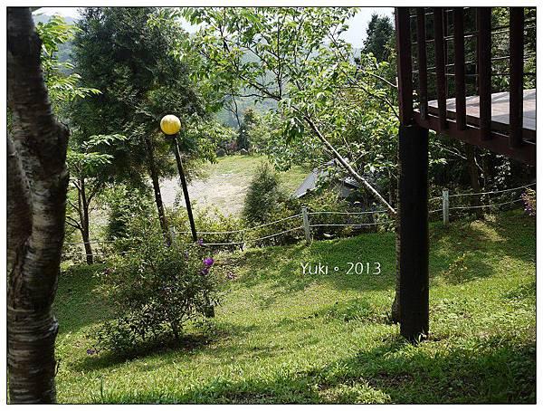 20130406-07櫻花谷露營 (39)