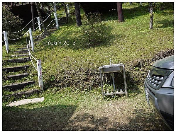 20130406-07櫻花谷露營 (40)