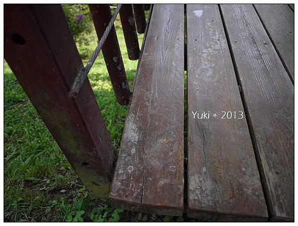 20130406-07櫻花谷露營 (41)