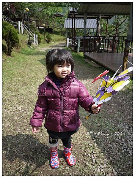 20130406-07櫻花谷露營 (42)