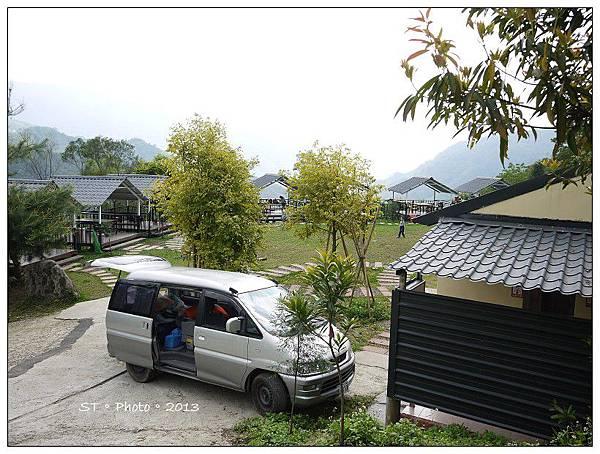 20130406-07櫻花谷露營 (51)