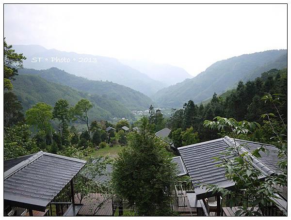 20130406-07櫻花谷露營 (59)