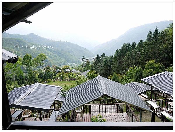 20130406-07櫻花谷露營 (61)