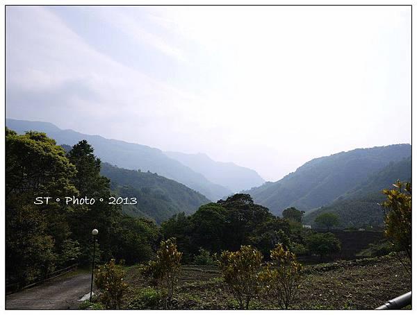 20130406-07櫻花谷露營 (65)