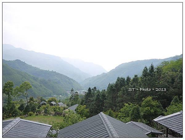 20130406-07櫻花谷露營 (62)