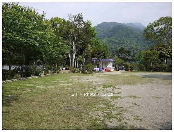 20130406-07櫻花谷露營 (74)