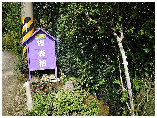 20130406-07櫻花谷露營 (73)