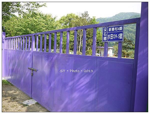 20130406-07櫻花谷露營 (72)