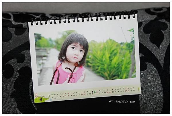 IMG_4126.jpg