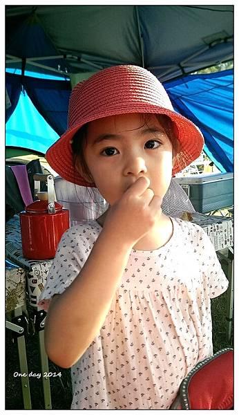 20140719 (23).jpg