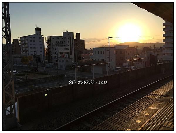 04 (10).JPG