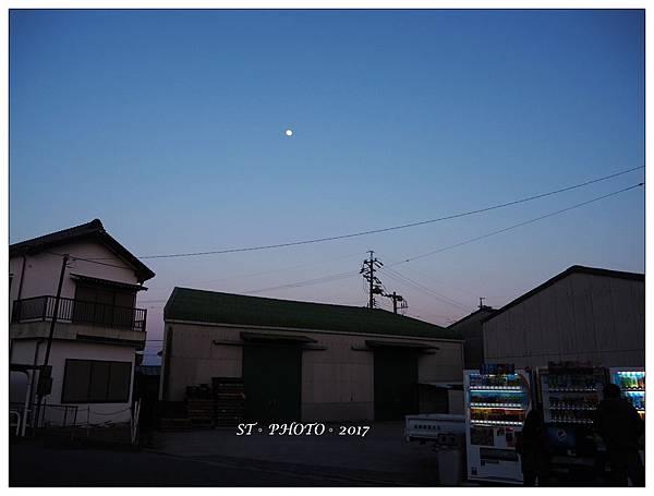 04 (26).JPG