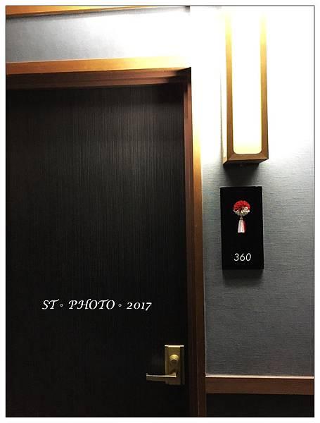 04 (32).JPG