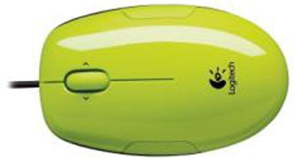 ls1-laser-mouse-acid-yellow.jpg