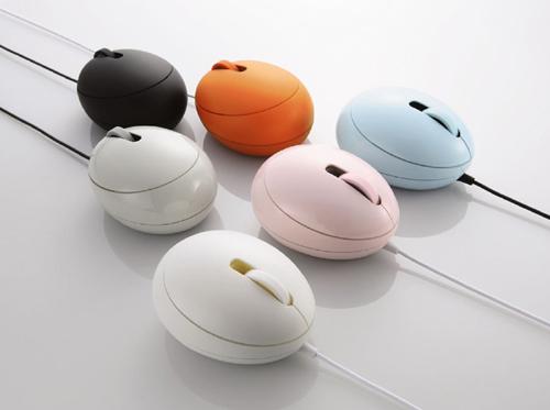 Elecom_egg_mouse.jpg