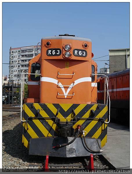 P1070806
