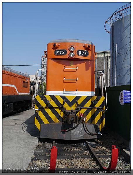 P1070807