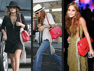 mary-kate-olsen-celebrity-star-chanel-red-jumbo-flap-classic-bag