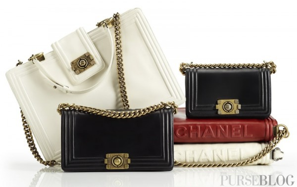 Chanel-Boy-Bag-Collection-600x378