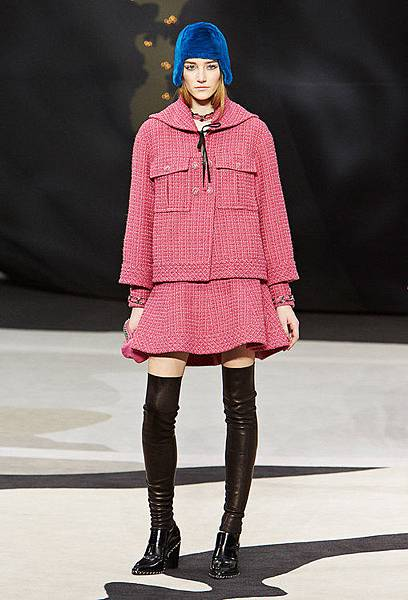 13K28.jpg.fashionImg.look-sheet.hi