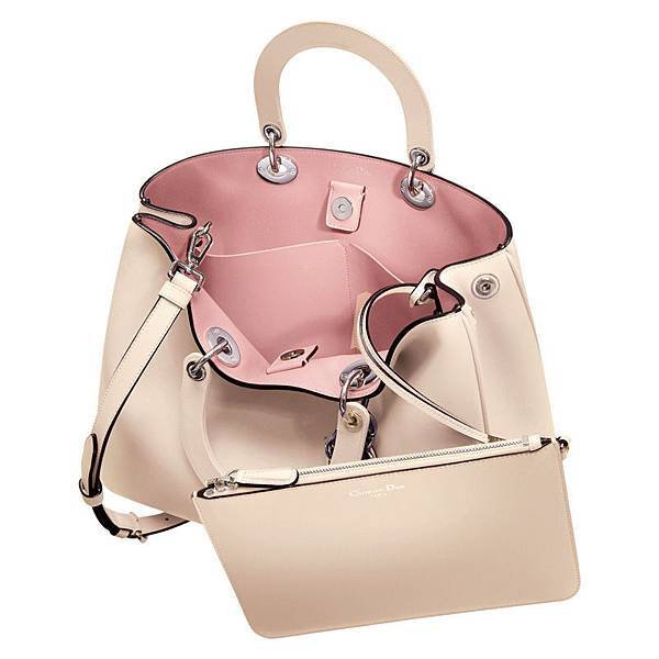 m158-smooth-pinky-beige-leather-diorissimo-bag_2