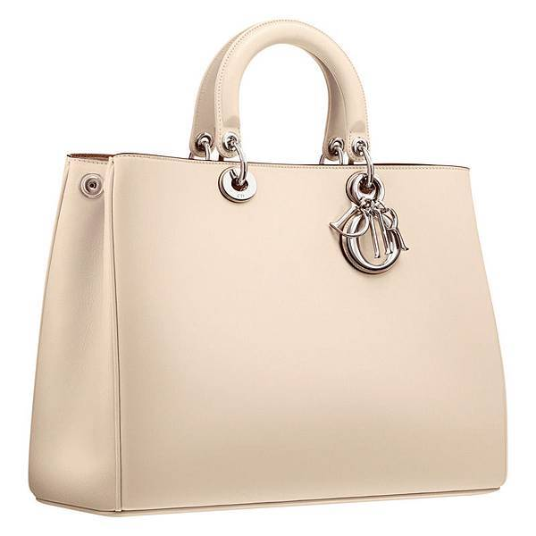m158-smooth-pinky-beige-leather-diorissimo-bag_1