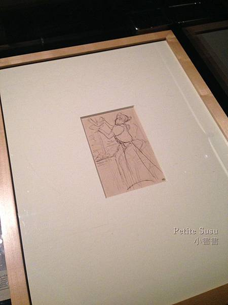 SUIMG_1353_2