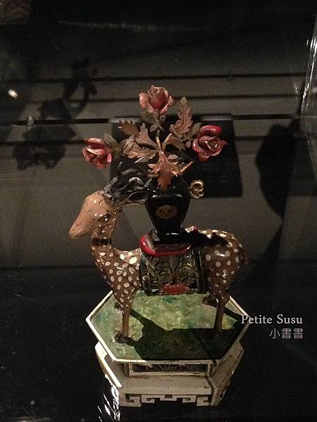 SUIMG_1349_2