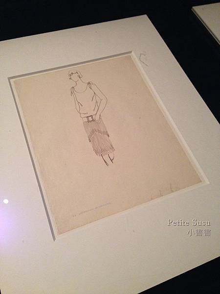 SUIMG_1414_2
