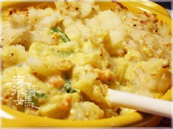烤箱料理-奶焗馬鈴薯20.JPG