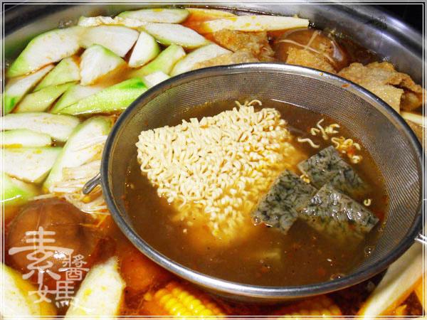 素食麻辣燙-素食麻辣鍋11.jpg