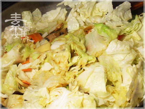 家常小吃-白菜滷12.JPG