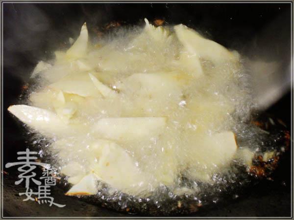 過年年菜-紅燒雙冬06.JPG