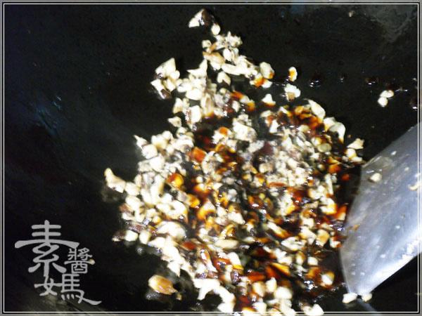 中式素食料理-素蟹黃豆腐07.jpg