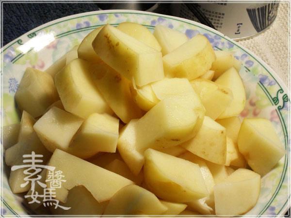 索拉斯最後歸宿旅店-歐提克的辣馬鈴薯03.jpg