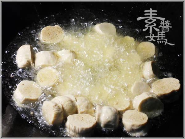 簡單湯品 - 素瓜仔雞湯04.JPG