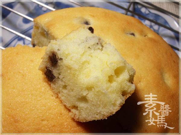 烘焙練習-葡萄磅蛋糕16.JPG