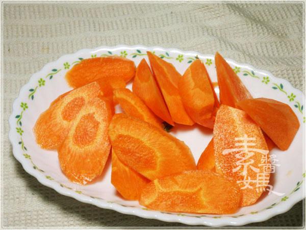 素食料理-三杯杏鮑菇03.jpg