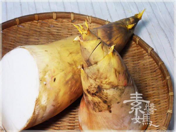 健康輕食 - 無油竹筍湯02.JPG