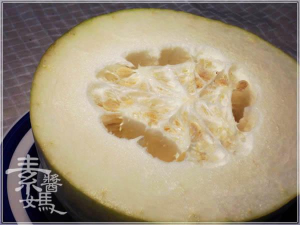 超簡單家常菜 - 紅燒冬瓜03.JPG