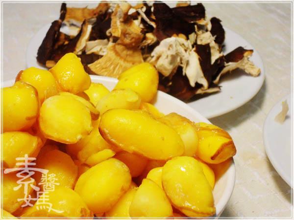 飯料理-竹筍鹹飯06.JPG