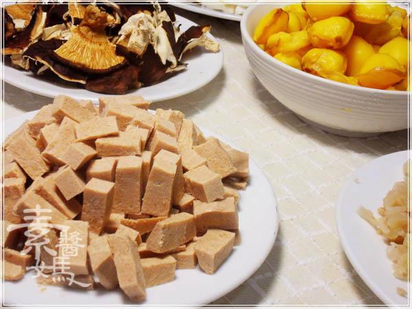 飯料理-竹筍鹹飯08.JPG