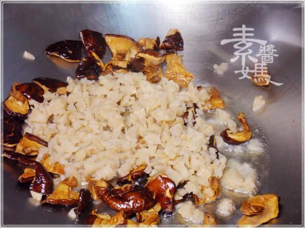 飯料理-竹筍鹹飯11.JPG