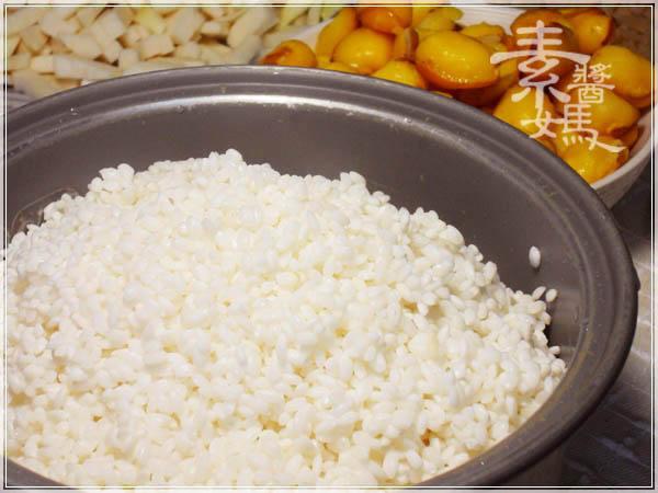 飯料理-竹筍鹹飯09.JPG