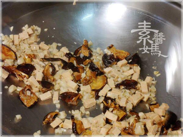 飯料理-竹筍鹹飯12.JPG